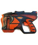 Light Storm Elite LS2 Air Pump Toy Soft Dart Bl... - $20.00