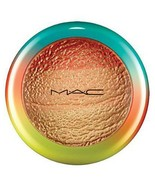 MAC Wash and Dry Collection, *Freshen Up* HighL... - $50.00