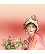 FREE Woman, Cats Bonanza Banners and Avatar for... - $0.00