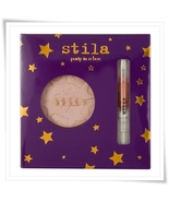 Stila Cosmetics, *Party in a Box* Gift Set - $24.00