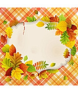 Harvest Autumn FREE Banners ONLY for Bonanza Se... - $0.00