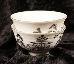CHINESE COLORED PORCELAIN