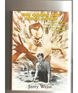 The Comic Art Price Guide Second Edition (Summe... - $14.95