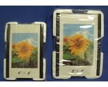 Magnetic_photo_frames_thumb155_crop
