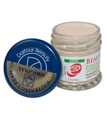 6 Jars St. Dalfour Gold Seal EXCEL Beauty White... - $118.75