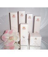 Arbonne Advanced RE9 Anti-Aging Skin Care 6pc S... - $259.99