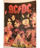 ACDC AC/DC Highway to Hell 29