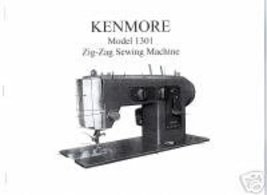kenmore sewing machines - GoSale - Comparison Shopping, Reviews