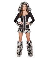 Sexy Roma Naughty Native Babe Halloween Costume... - $85.00 - $113.00