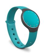 Misfit Wearables Flash Fitness Sleep Monitor Sp... - $48.18