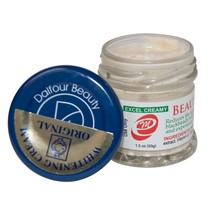 3 Jars of Authentic St. Dalfour Gold Seal Beaut... - $59.39
