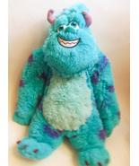 Build a Bear Disney Sulley Monsters University ... - $59.98