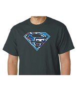 Tennessee_titans_superman_style_t-shirt_1_thumbtall