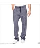 True Religion Jeans Men's Baseball Stitch GRAY ... - $95.00