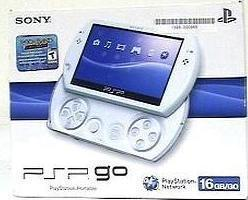 Psp_go_-pearl_white_psp-n1001pw_1