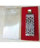 Vintage Tiffany by L'argene 2oz Gold Filigree P... - $24.00