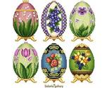 Easter_eggs_in_faberge_style_collection_i1_1455_thumb155_crop