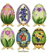 Easter_eggs_in_faberge_style_collection_i1_1455_thumbtall