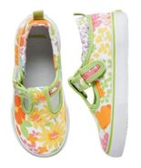 Gymboree_butterfly_blossoms_canvas_shoes_size_3_2___4___5_nwt__14.95___free_shipping_thumbtall