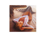 12438438b_the-stranded-mermaid-posters_thumb155_crop