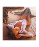 12438438b_the-stranded-mermaid-posters_thumbtall