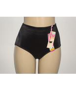$28 Tag SPANX Shapewear Brief Panties Slims Tum... - $17.21