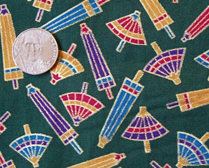 Fans  Umbrellas - OrientalFurniture.com - Room Dividers and Asian