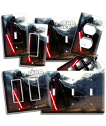 DARTH VADER RED SWORD STAR WARS DARK FORCE LIGH... - $7.99 - $17.59