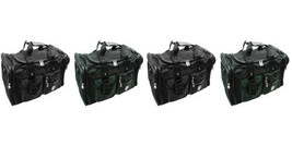 Travel Concepts 'The Berlin' 18-inch Carry On T... - $23.99