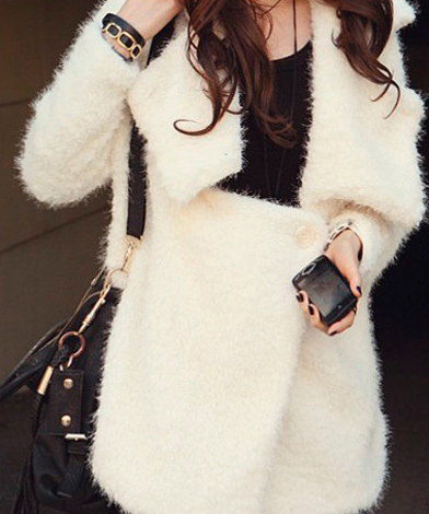 Ivory_white_furry_coat