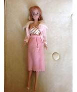 Vintage Barbie 1958 Doll Midge 1962 Fashion Clo... - $69.99