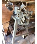 Foley Belsaw 2400 Saw Grinder Sharpening System... - $299.99