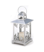 Silver_scrollwork_candle_lantern_thumbtall