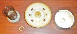 Brother VX-1120 Balance Wheel #XA0639021 Comple... - $10.00