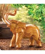 Elephant  lucky decorator idea 10