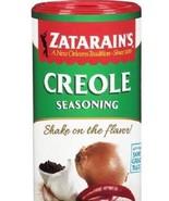 Zatarain's Original Creole Seasoning - $7.87