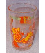 Vintage Welch's Promotional Archie Comics Glass... - $6.95