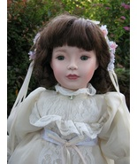 Haunted Doll Clara Extreme Paranormal Active Su... - $379.99