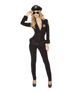 Roma Sexy Law Enforcer Cop Police Halloween Cos... - $72.00 - $105.00