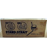 Stand-Strait Christmas Tree Sheerlund Products ... - $25.00
