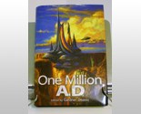 Buy One Million A.D. by Gardner Dozois Science Fiction Book Club