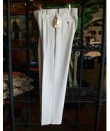 Tommy Bahama Men's Pants, Bahama Palmer, Sz. 32... - $68.00