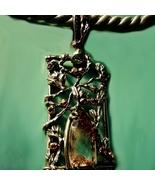 AVE FILIA REGIS!The Greatest Supreme Most Belov... - $22,100.00