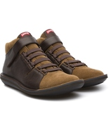 Camper Beetle Men's 13 - $199.95