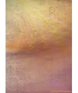 Visitation Fine Art Giclee  24 x 30 Fusion Mode... - $150.00