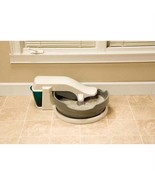 PetSafe Simply Clean Self Cleaning Kitty Cat Li... - $99.90