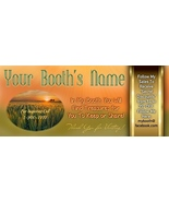 FREEBIES: For Bonanza Sellers, ONLY: Banners, a... - $0.00