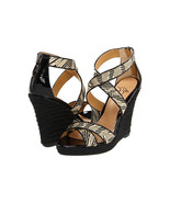 NIB Mark & James by Badgley Mischka Reza II siz... - $68.00
