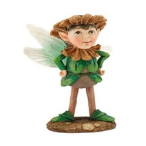 Department 56 Garden Guardian Bertram the Garde... - $25.73