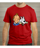 Tintin_snowy_red_thumbtall